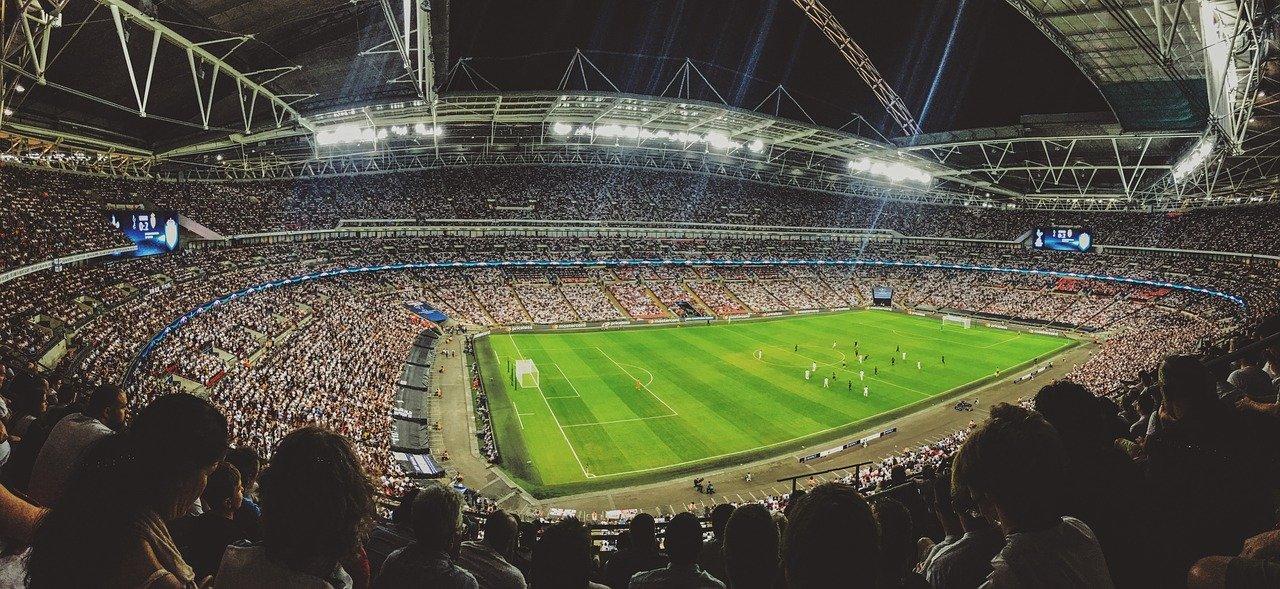 Kanały sportowe-piłka nożna