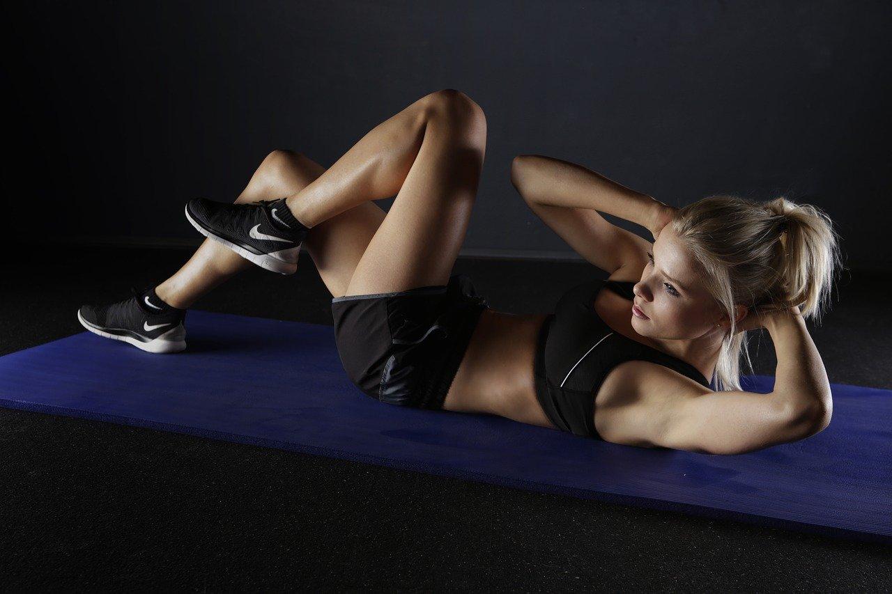 Sport, a zdrowy styl życia