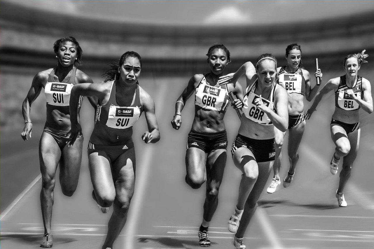 Czym jest sport ogólny?